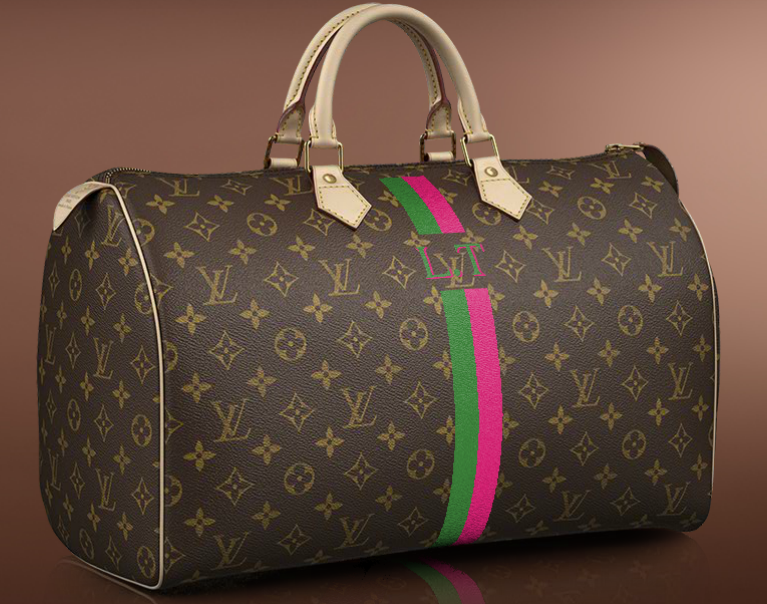 Louis vuitton borse the shopping list for Borse louis vuitton in offerta