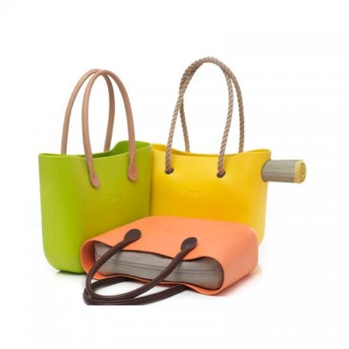 la borsa on line