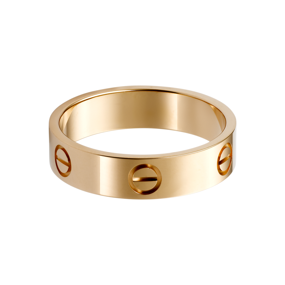 Cartier Rings And Bracelets Prices