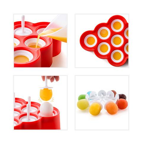 Beautiful Accessori Cucina Fai Da Te Contemporary - Ideas & Design ...