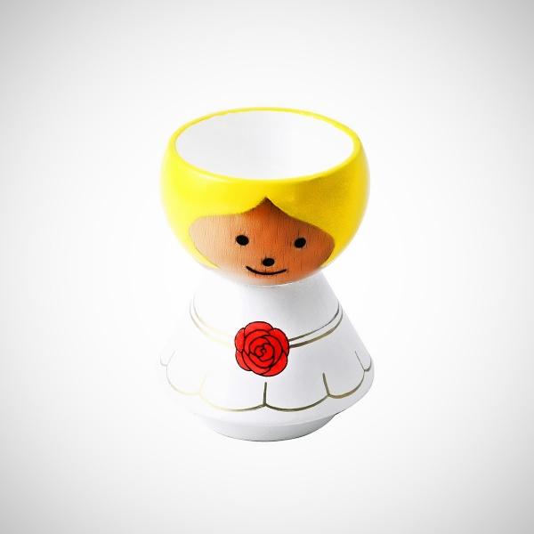 bordfolk-egg-cups-by-lucie-kaas-
