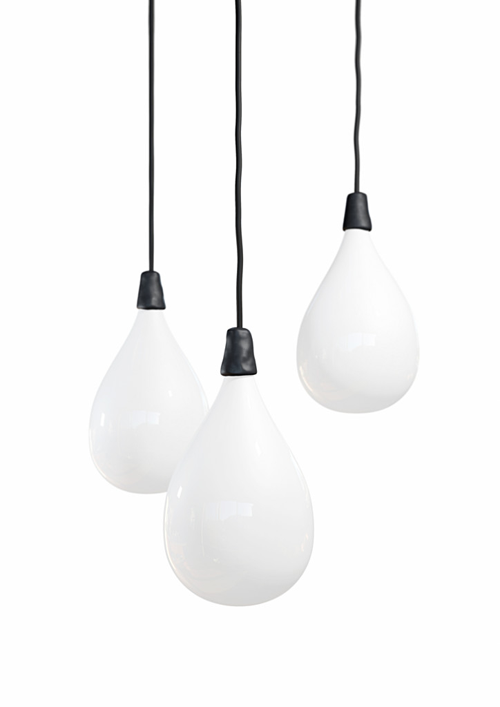 maartenbaas-daspop-3lights-white