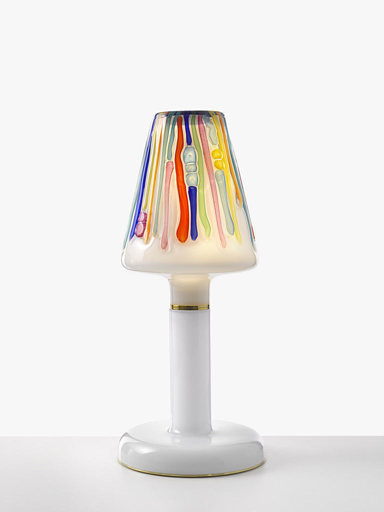 tabletop-lamp-candy